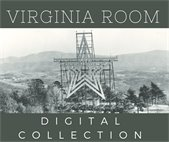 Virginia Room Digital Collection