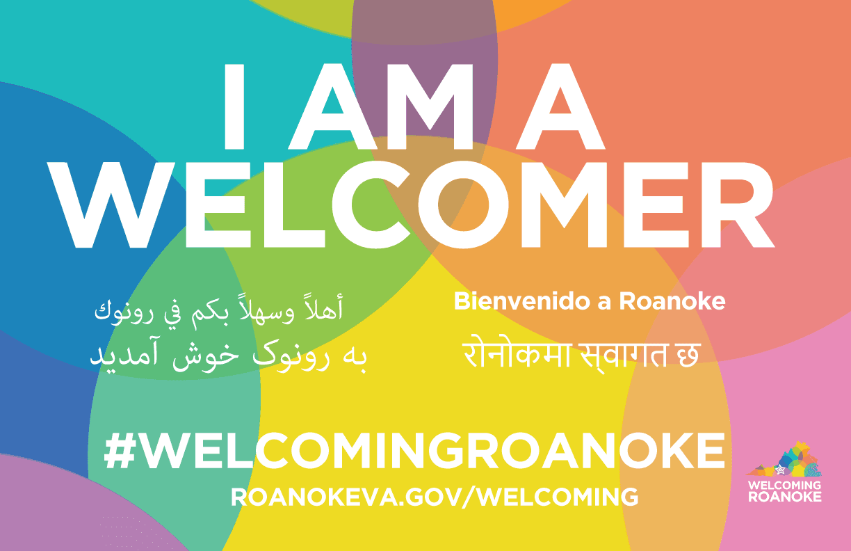 welcoming-week-sign