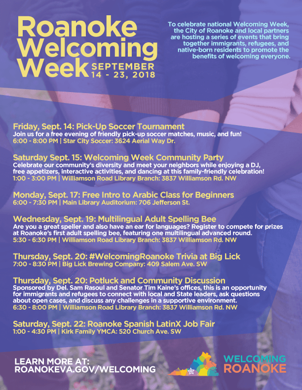 welcoming-week-flyer2