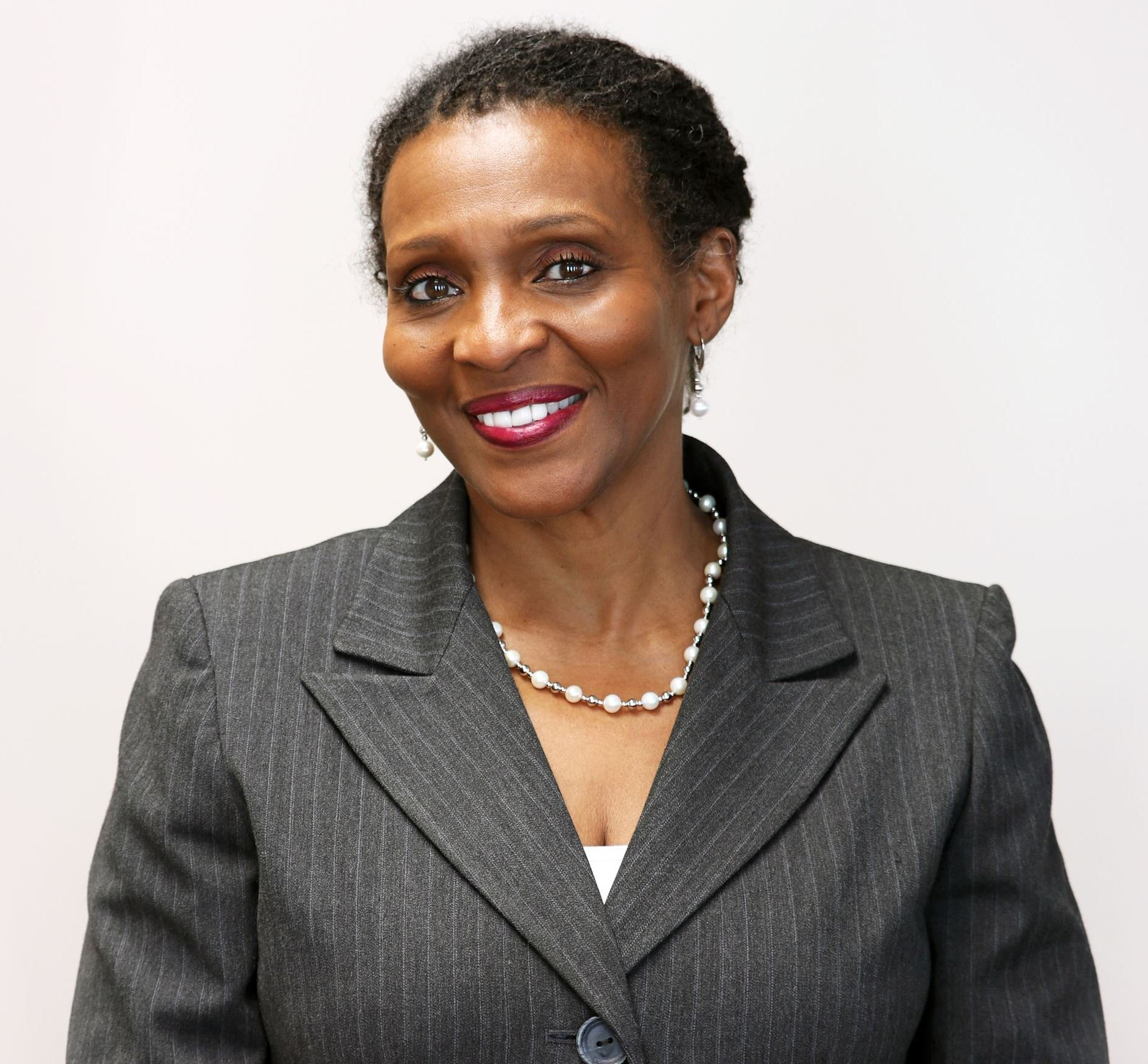 Councilwoman-Boyd-White