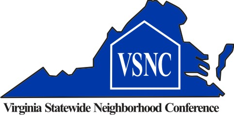 VSNC logo with text -new