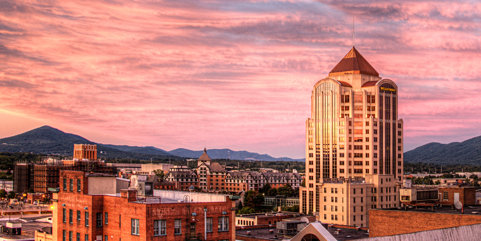 Roanoke, VA | Official Website