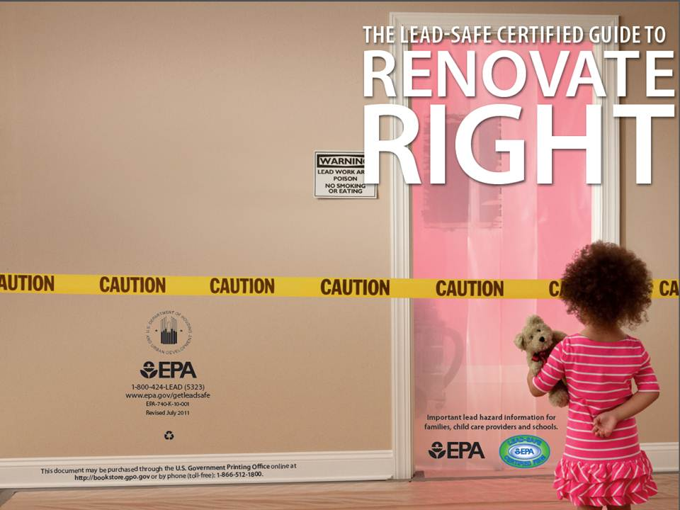 Renovate-Right