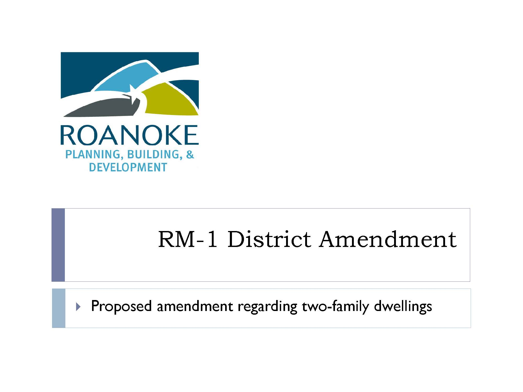 RM-1 District Amendment_v2_Page_01