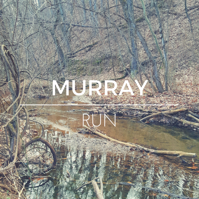 Murray Run