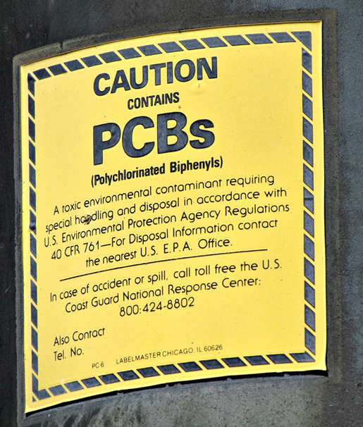 PCBS_label_cropped