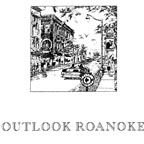Outlook Plan 1997 Patch