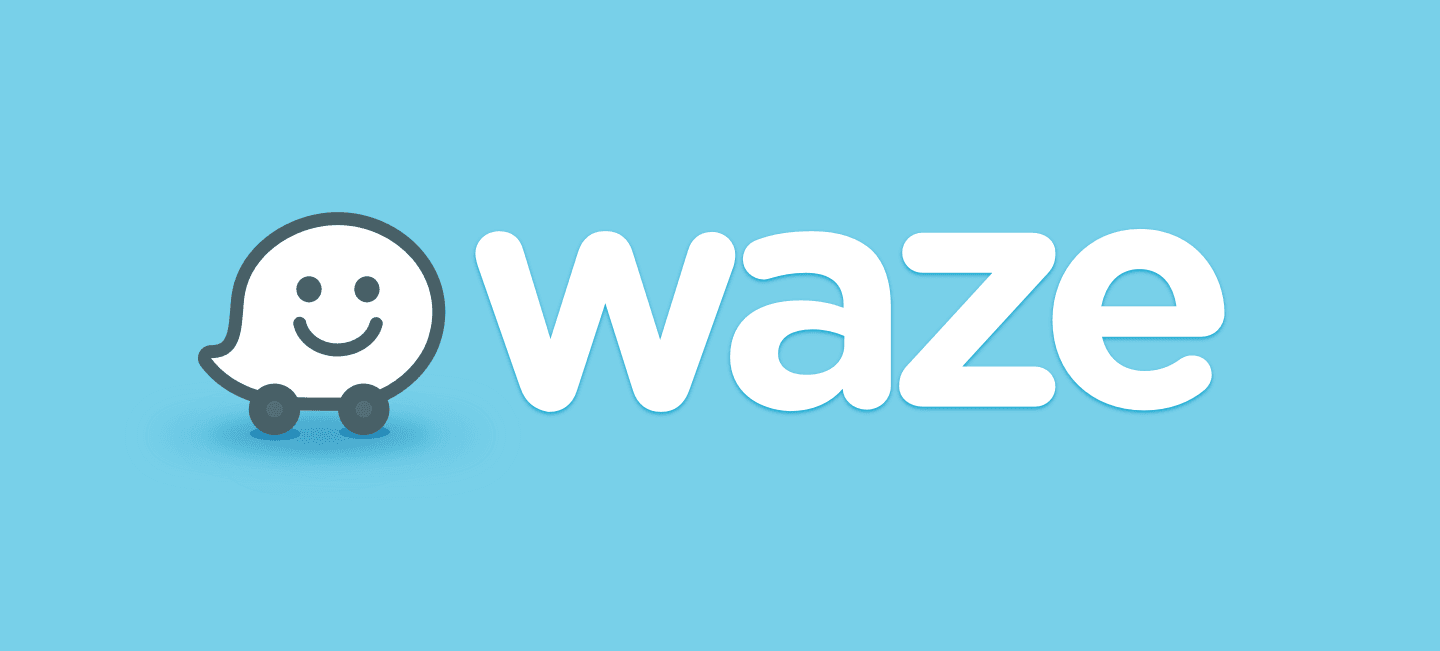 waze_logo_color Opens in new window