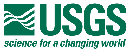 USGS Logo  Opens in new window