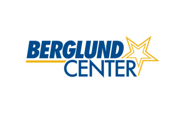 Berglund-center-roanoke-civic-center-new-logo0_c228cb9a-5056-a36a-0956cd3aef6e1614 Opens in new window