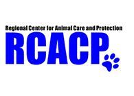 Regional Center for Animal Care & Protection