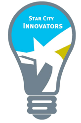 Star City Innovators